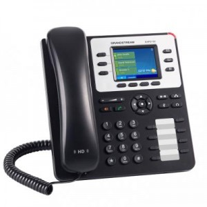 Polycom HD Voice technology